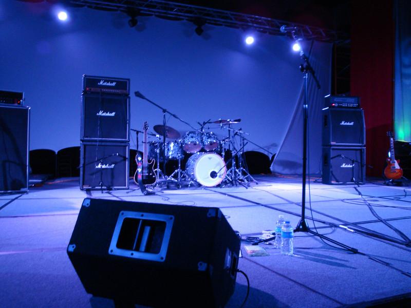 Concert Center 004.jpg