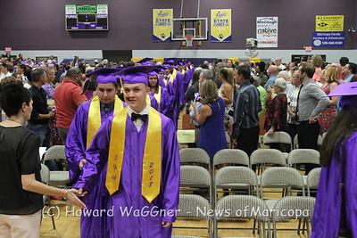 Pathway Graduation 2018