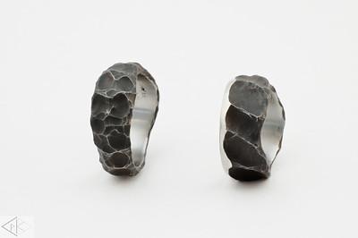 Geology Rings