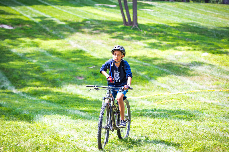 19_Biking-35.jpg