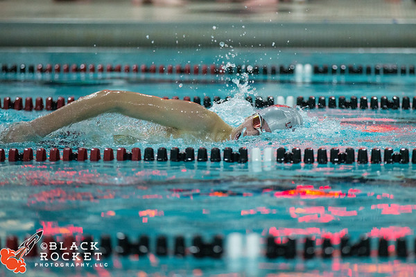 01-16-2018 Bears Swimming vs Southport-HC