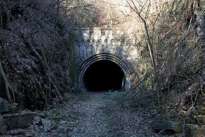 Schwelmer Tunnel