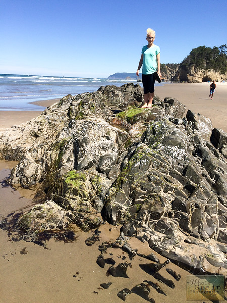 20160619_iPhone Oregon_0095.jpg
