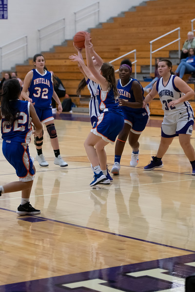 Freshman Panthers v Whiteland-8578.jpg