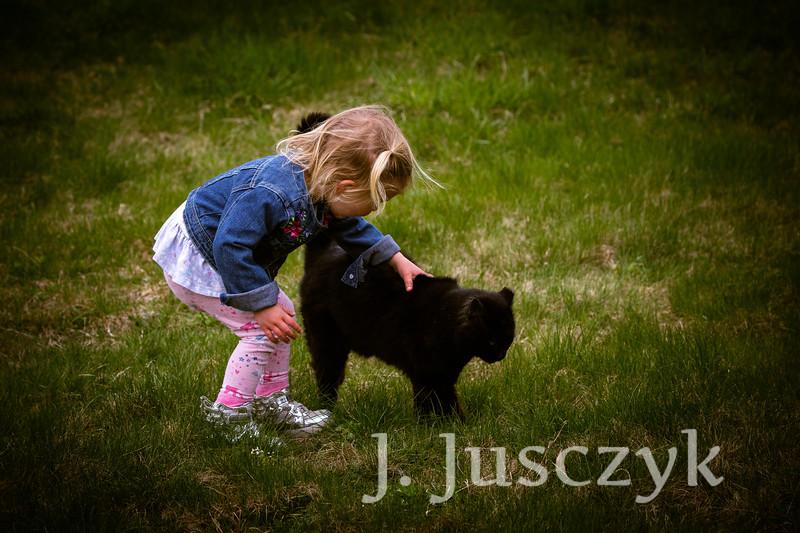Jusczyk2021-7892.jpg