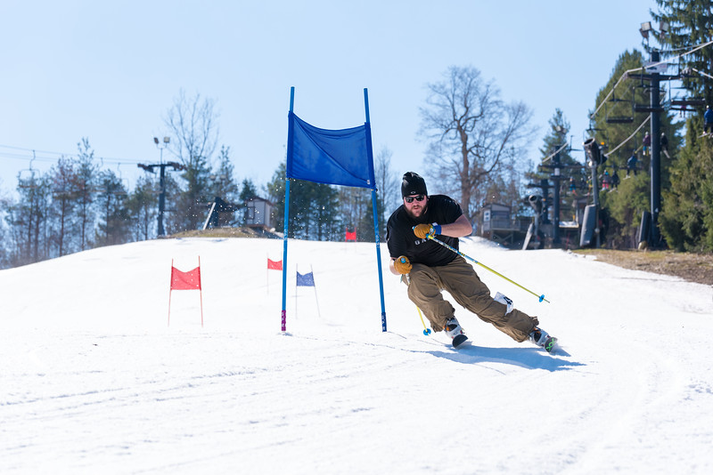 56th-Ski-Carnival-Sunday-2017_Snow-Trails_Ohio-2818.jpg
