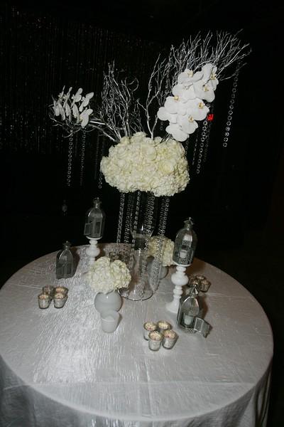 Allison & Joey Hunt Wedding SET UP January 21, 2012 (8).JPG