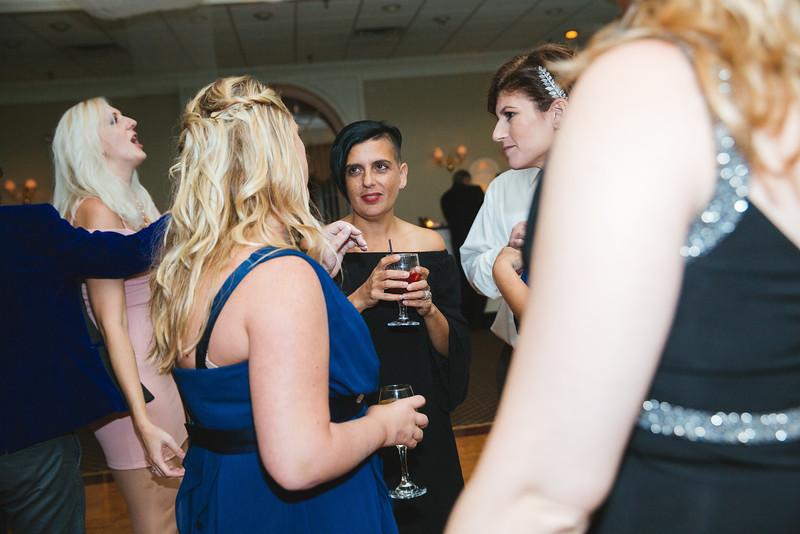 1371_loriann_chris_new_York_wedding _photography_readytogo.nyc-.jpg