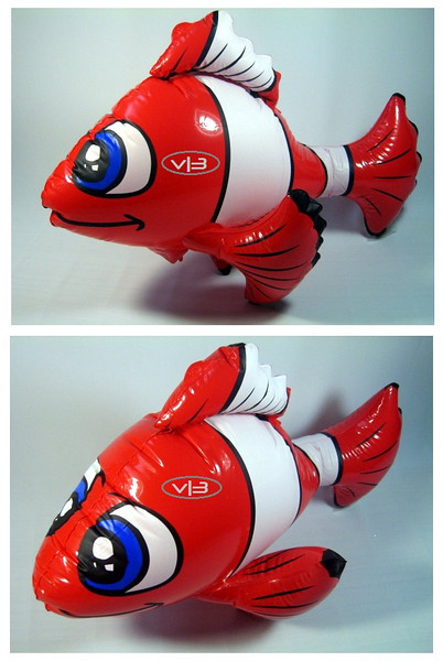 IF- ANIMAL- Nemo RD.jpg