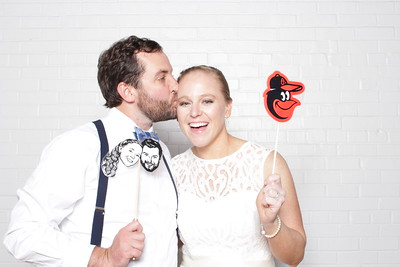 Kelly - Simmons Wedding