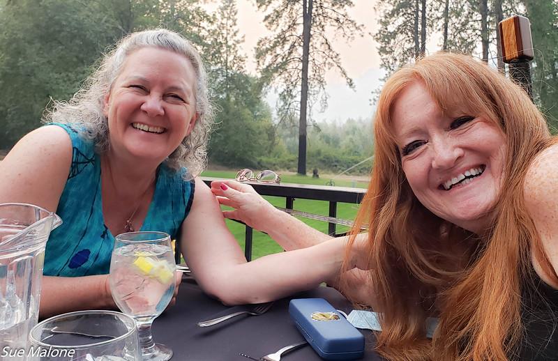 09-09-2020 Dinner at Morrisons River Lodge-3.jpg