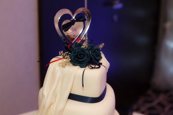 Phil & Gloria Croxon Wedding-398.jpg