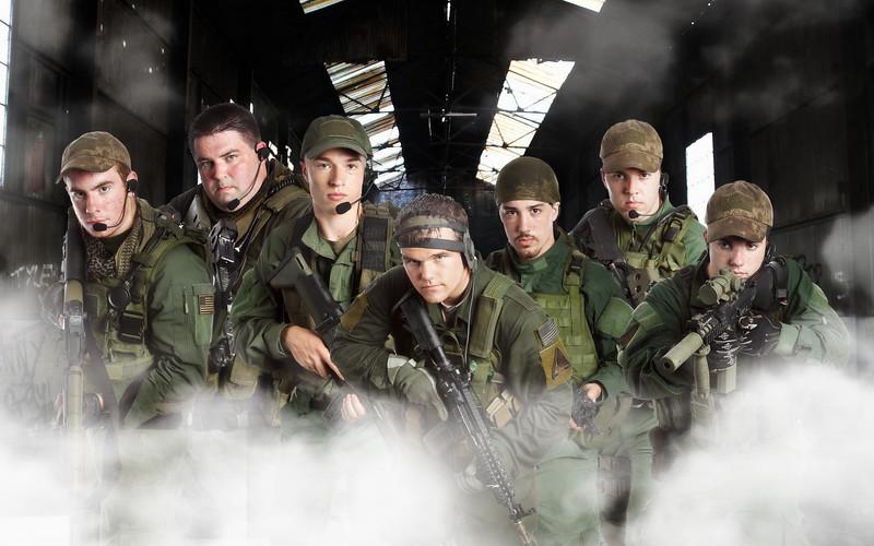 srt team 6.jpg