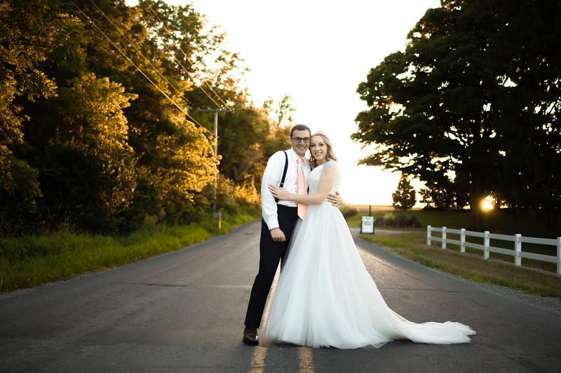 Morgan & Austin Wedding - 731.jpg