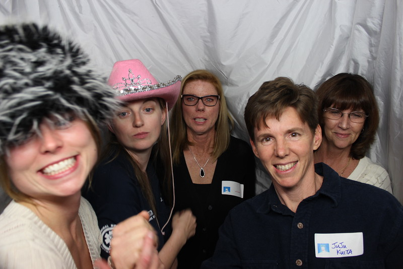 PhxPhotoBooths_Images_495.JPG