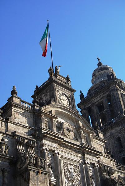 Mexico City 12-5 (18).JPG