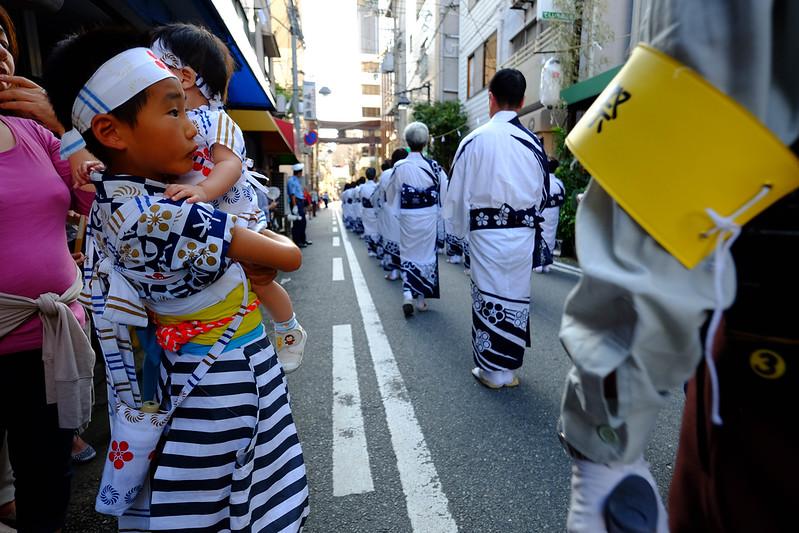 Japan_Osaka-0036.jpg