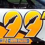 2007 Race Season
