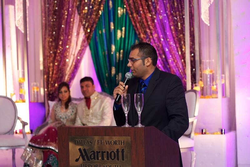 Rahim-Walima-2012-06-02060.jpg