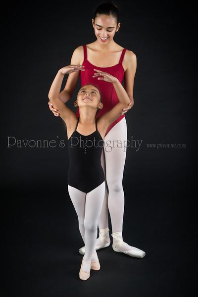 Dance 5695 2.jpg