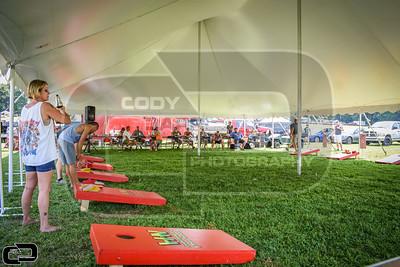 Williams Grove Speedway Summer Nationals | Night 2