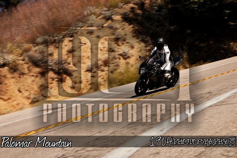 20100807 Palomar Mountain 180.jpg