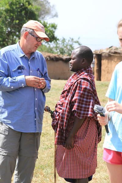 Kenya Part2 '15 1088.JPG