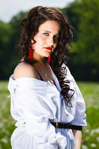 Sesja_Irena_Plener