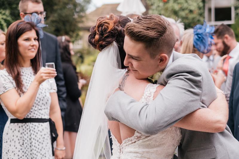 Campbell Wedding-211.jpg