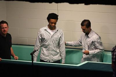 Baptism 2.10.2013