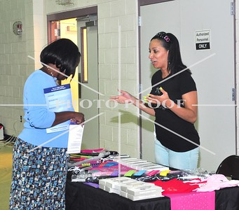6-28-14 COLLEGE AND CAREER DAY