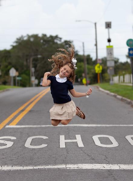 zoey jump.jpg