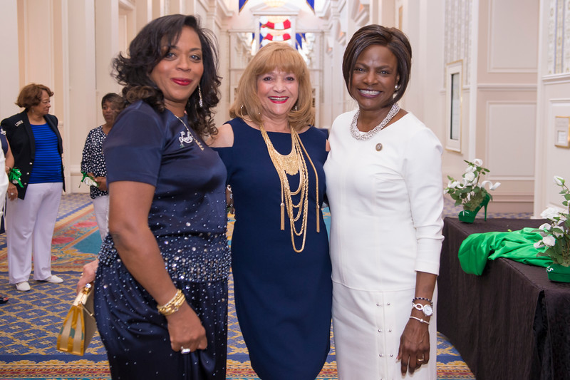 The Link's Incorporated Orlando (FL) Chapter 65th Anniversary - 070.jpg