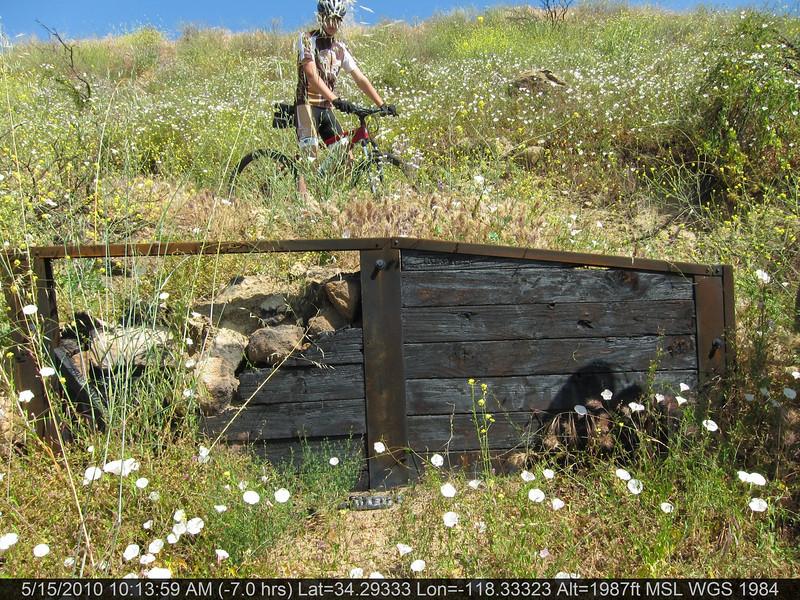 20100515014-Doc Larson Trail Recon.JPG