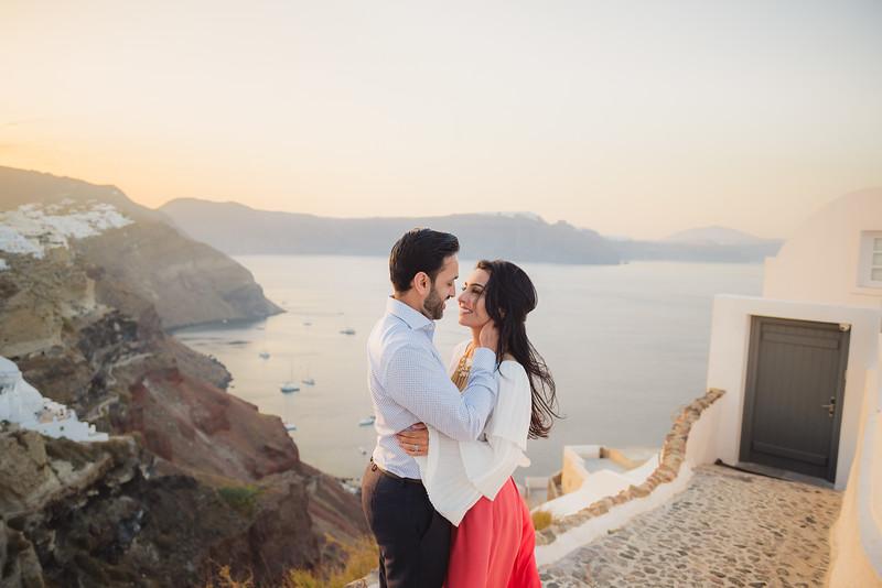 Santorini-photo-session-thira-greece-sunrise-Anna-3.jpg