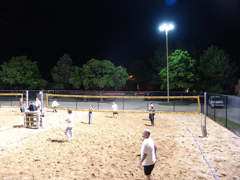 2005-5-20 Volleyball  004.jpg