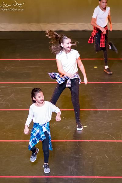 CSM Dance Perspectives-95064.jpg