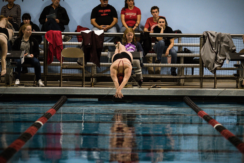 Pacific Swim (51 of 117).jpg