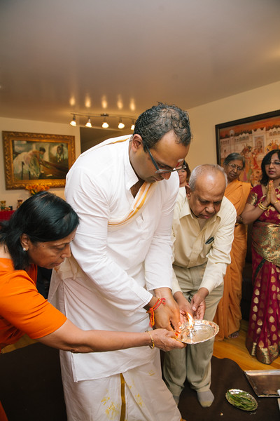 LeCapeWeddings_Shilpa_and_Ashok_2-66.jpg