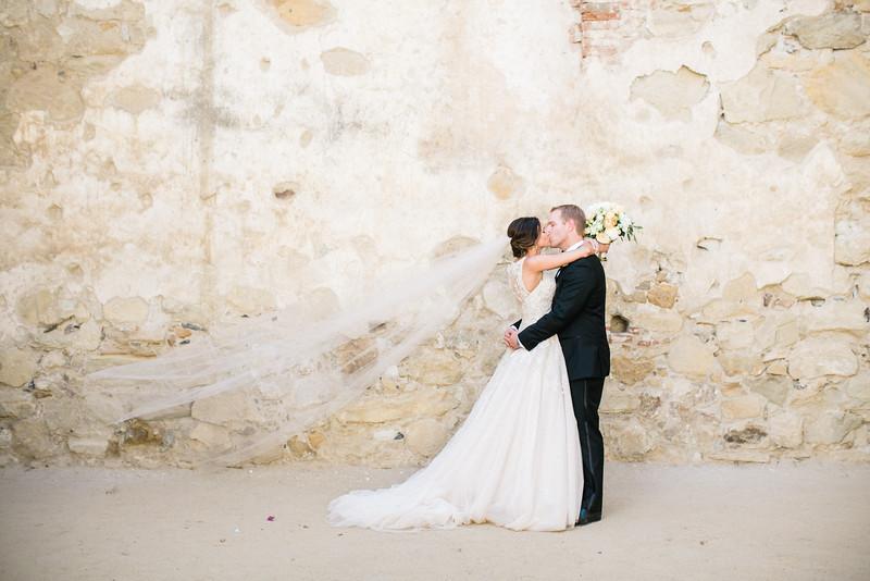 150626 Owen Wedding-0429.jpg