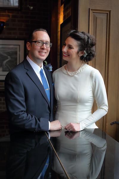 180302_kat-randy_wedding_311.jpg