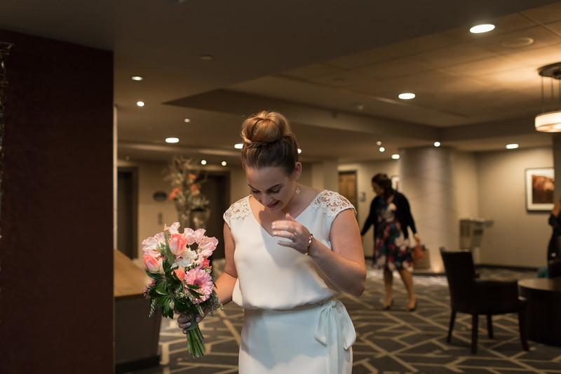 Houston Wedding Photography ~ Lauren and Andre-1206.jpg