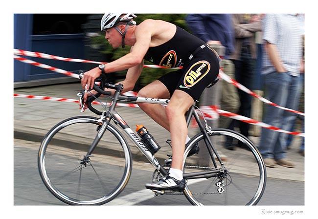 TTL-Triathlon-132.jpg