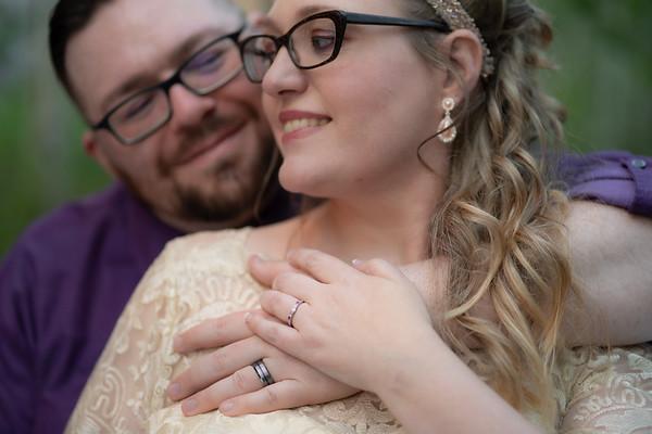 Josh&Jachelle Wedding
