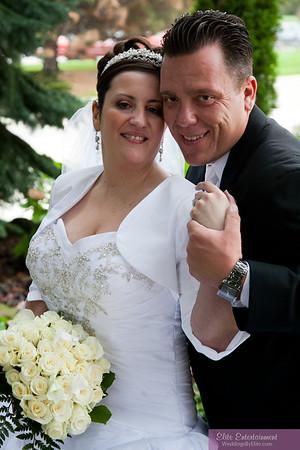 10/21/11 Villarreal Wedding Proofs SG