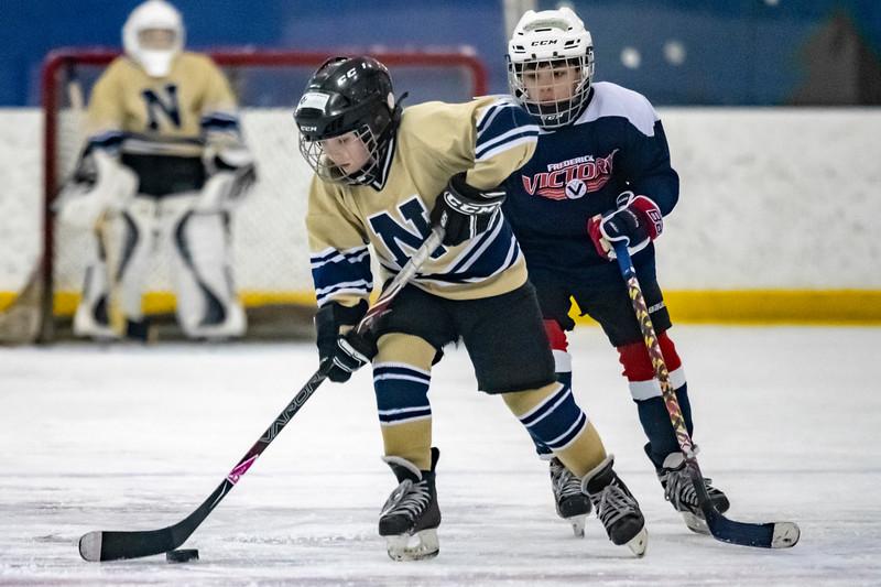 2018-2019_Navy_Ice_Hockey_Squirt_White_Team-40.jpg