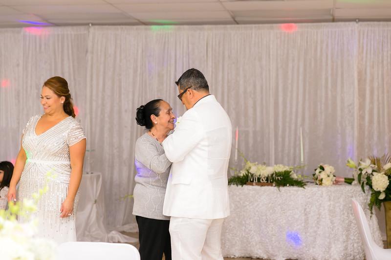 Marisol + Carlos 25th Anniversary-314.jpg