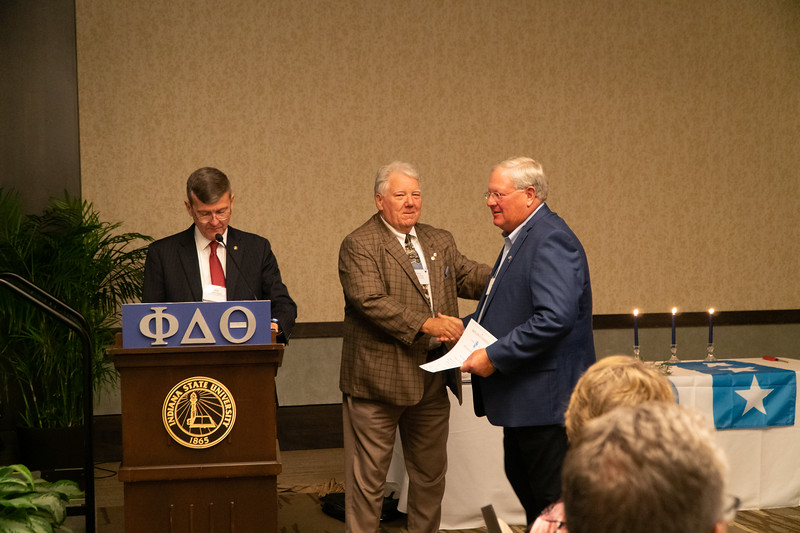 Sept14th2019-PhiDeltaTheta50thCelebration-7193.jpg