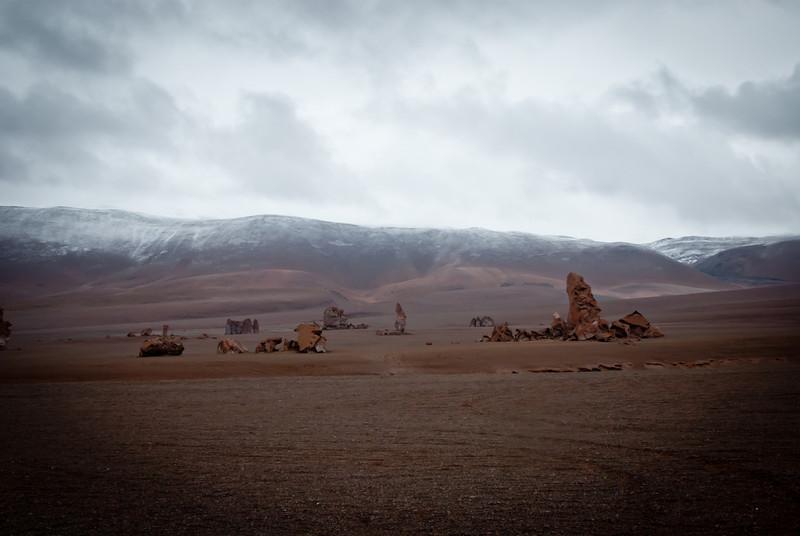 Atacama 201202 Salar de Tara (65).jpg