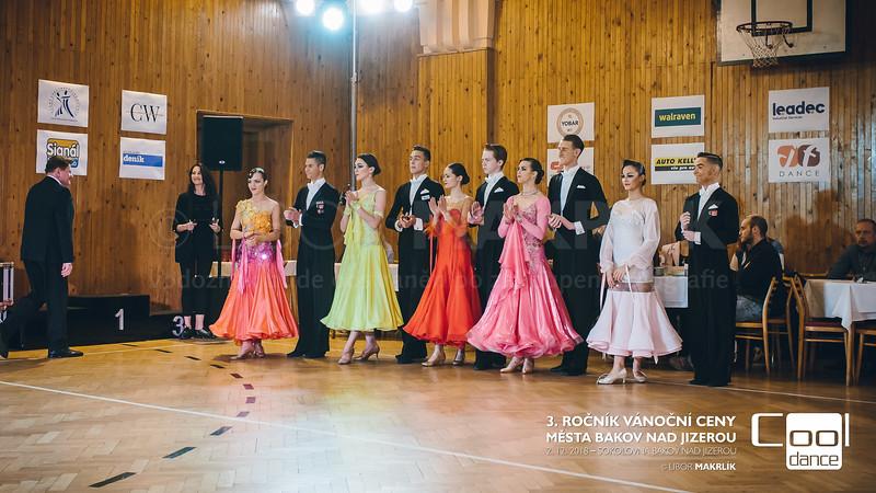 20181202-151338-2215-vanocni-cena-bakov-nad-jizerou.jpg
